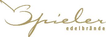Spieler Edelbrände Logo
